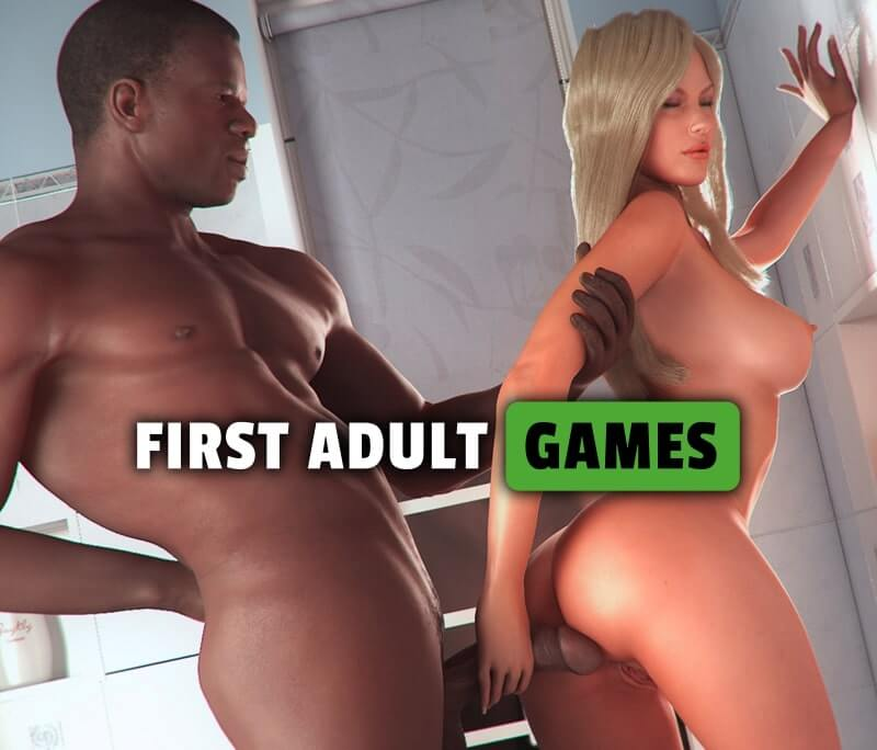 Free cities sex game